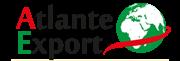 Atlante Export