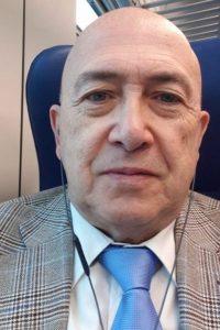 Roberto  Morinili