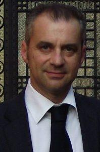 Luca Campari